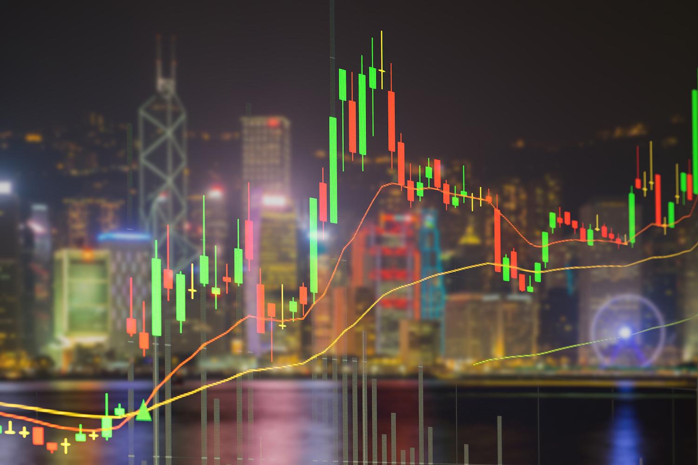 Les meilleurs sites de trading en 2020
