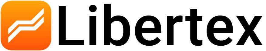 Tout ce qu'on sait sur Libertex : un avis objectif