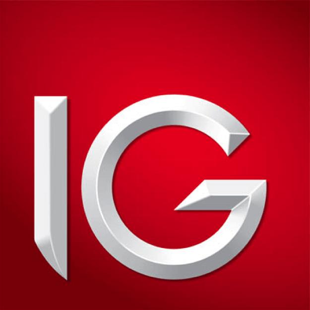 Notre avis sur le courtier Ig Markets