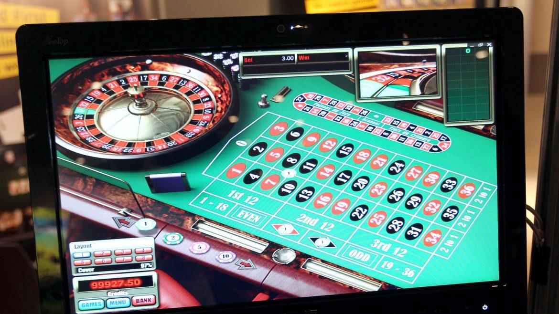 Le meilleur des casinos en ligne : tout ce qu'il faut savoir !